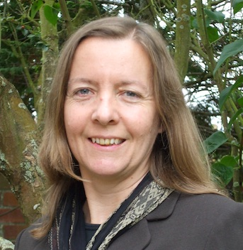 Alison Smith, MSc