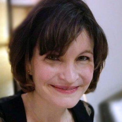 Cécile A.J. Girardin, PhD