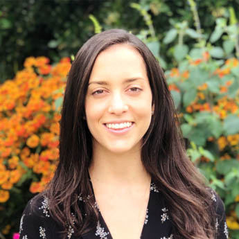 Nicole Chabaneix, MSc