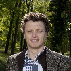 Michael Obersteiner