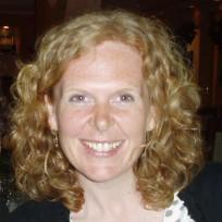 Rachel Cavanagh, PhD